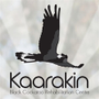 Black Cockatoo Conservation Centre (Kaarakin) Logo