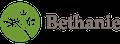 Bethanie Group Inc.