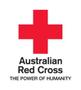 Australian Red Cross (MVRC)