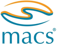 Multicultural Aged Care Services Geelong Inc - MACS