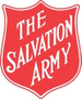 Manningham Salvation Army