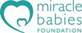 Miracle Babies Foundation Logo