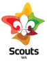 Scouts WA (Scout Association of Australia)