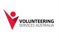St Vincent De Paul Society (Tasmania) Inc
