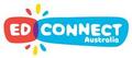 EdConnect Australia (VIC & NSW)