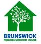 Brunswick Neighbourhood House