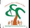 Aberfoyle Community Centre Inc