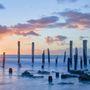 Seaford Christian Churches