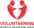 Volunteering North Queensland