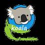Koala Clancy Foundation
