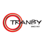 Tranby National Indigenous Adult Education & Training