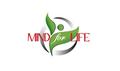 Mind For Life