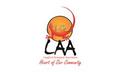 Langford Aboriginal Association