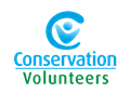 Conservation Volunteers Australia - Townsville
