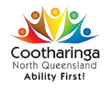 Cootharinga North Queensland - Ability First