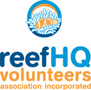 Reef HQ Volunteer Association Incorporated