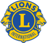 Rollingstone & District Lions Club Inc Logo