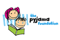 The Pyjama Foundation Townsville Logo