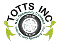 TOTTS Community Flyer