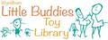 Wyndham Little Buddies Toy Library Inc.
