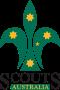 Kennedy Region Scouts