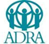 Adventist Development And Relief Agency (ADRA) - Encounter Bay
