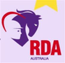 Riding for the Disabled Association Inc, Victor Harbor