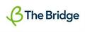 The Bridge Inc Logo