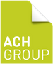 ACH Group Inc - Residential - Yankalilla Logo