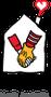 Ronald McDonald House Charities North Australia