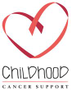 Childhood Cancer Support Inc