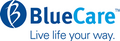 Blue Care - Rothwell