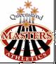 Queensland Masters Athletics Association Inc