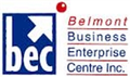 Belmont Business Enterprise Centre Inc