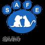 SAFE Inc (Saving Animals From Euthanasia Inc)