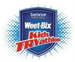 Australian Health & Nutrition Association Limited trading as Sanitarium Health & Wellbeing Company Logo