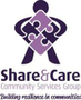 Share & Care Community Services Group Inc.