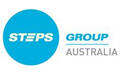 STEPS Group Australia Ltd