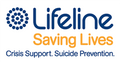 Lifeline Greater Sunshine Coast Logo