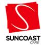 Suncoast Care