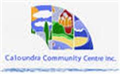 Caloundra Community Centre Inc.