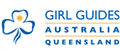 Girl Guides Qld