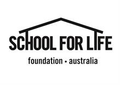 School for Life Foundation Australia Limited