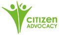 Citizen Advocacy - Perth West (Inc)