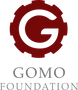 Gomo Foundation