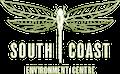 South Coast Environment Centre (SCEC)  Victor Harbor