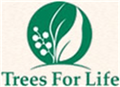 Trees for Life (Fleurieu)