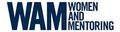 Women and Mentoring - WAM Ltd Logo