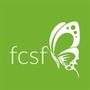 Fleurieu Cancer Support Foundation Inc