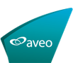 AVEO - The Braes Retirement Village - Residents Committee Logo